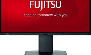 Fujitsu P27-8 TS UHD (S26361-K1610-V160)