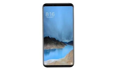Xiaomi Mi 7 Ma Być Lepszy od iPhone'a X - Dlatego Pojawi Się Później