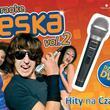 Techland Karaoke Eska PC pl
