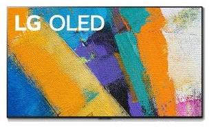LG OLED55GX3LA - RATY 0% - Do lipca nie płacisz!