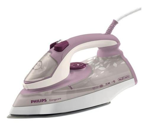 PHILIPS GC 3630/02