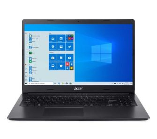 "Acer Aspire 3 A315-55G-53EM 15,6"" Intel® Core™ i5-10210U - 8GB RAM -"