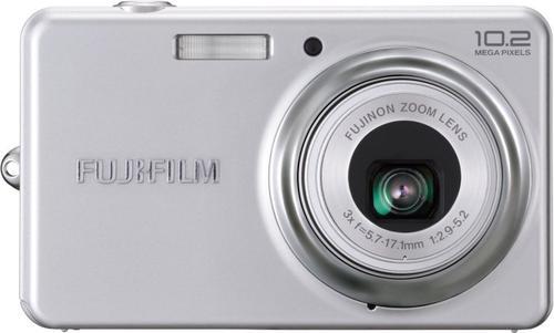 FujiFilm Finepix J27