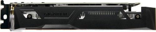 Gigabyte Gigabyte GeForce GTX 1050 OC 3G, 3GB GDDR5