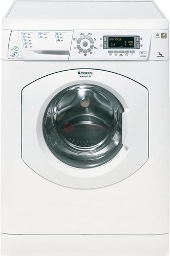HOTPOINT-ARISTON ECO7D 1492 (EU)