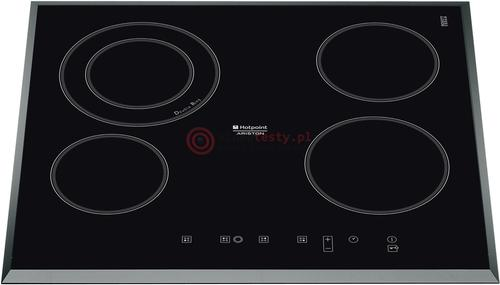 HOTPOINT-ARISTON KRC 641 D B