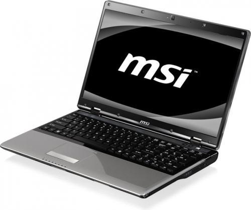 MSI CX623-221 PL
