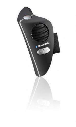 Blaupunkt BT414 NFC BT4.0