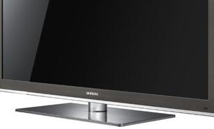 Samsung PN50C7000
