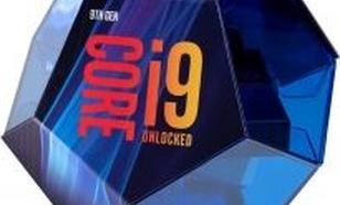 Intel Core i9-9900K, 3.6GHz, 16MB, BOX (BX80684I99900K)