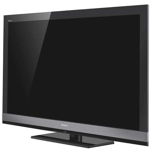 Sony KDL-60EX700AEP