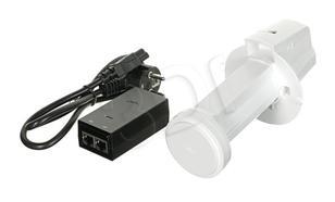 Ubiquiti NanoBeam M5 300 22 dBm Zew Ant 5 szt