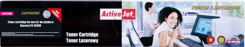 ActiveJet AT-K120N