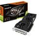 Gigabyte GeForce® GTX 1660 GAMING OC 6G