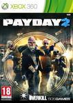 Już dziś premiera gry Pay Day 2