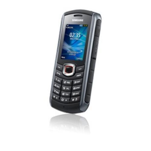 Samsung B2710 SOLID Black