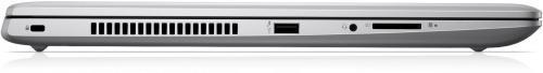 HP ProBook 470 G5 (3CA39ES)