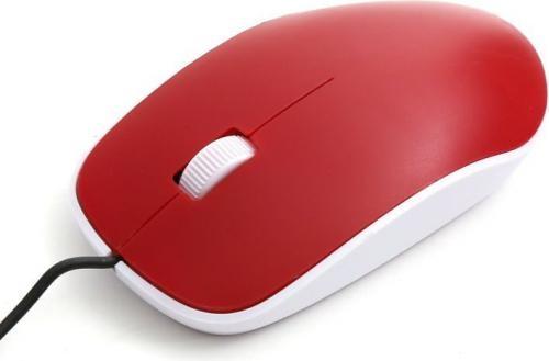Omega Red OM-420B (43618)