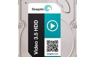 "Seagate Pipeline HD ST2000VM003 2TB 3,5"" - RATY 0%"