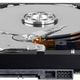 Western Digital Desktop Everyday 4TB SATA3 (WDBH2D0040HNC-ERSN)