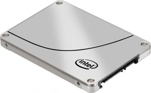 Intel S3510 480GB (SSDSC2BB480G601 941815)