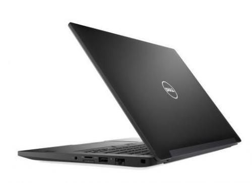 Dell Latitude 7490 (N045L749014EMEA)