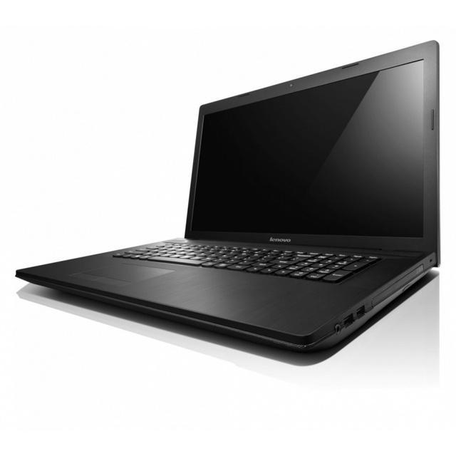 Dyski Hybrydowe Najlepszym Rozwiązaniem w Laptopach?