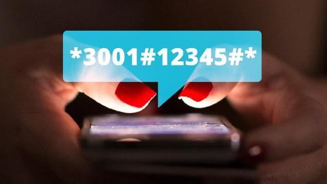Ciekawostki o Systemie iOS