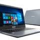 ASUS VivoBook S S410UA + GWARANCJA do 3LAT o WARTOŚCI 299pln za 1pln!