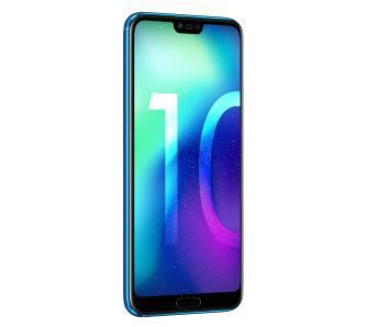 Honor 10 (phantom blue)