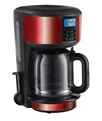 Russell Hobbs Legacy Red 20682-56