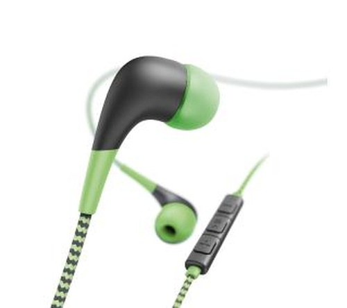 Hama 00184031 Neon (zielony)