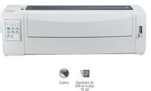Lexmark 2590+ igłowa 11C2949