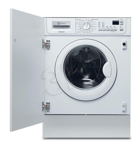 ELECTROLUX EWX 147410W
