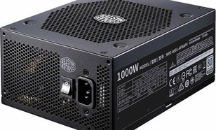 Cooler Master V1000 Platinum 1000W (MPZ-A001-AFBAPV-EU)