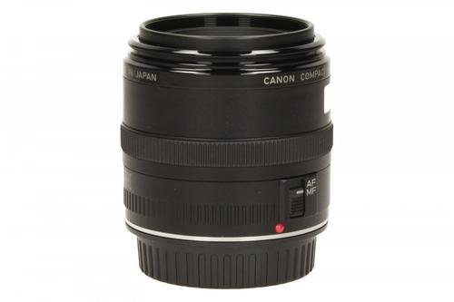 Canon EF 50MM 2.5 MACRO 2537A012