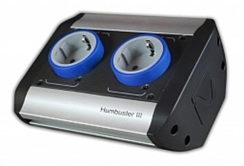 PS Audio Humbuster III