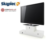 Ranking telewizorów LCD - lipiec 2011