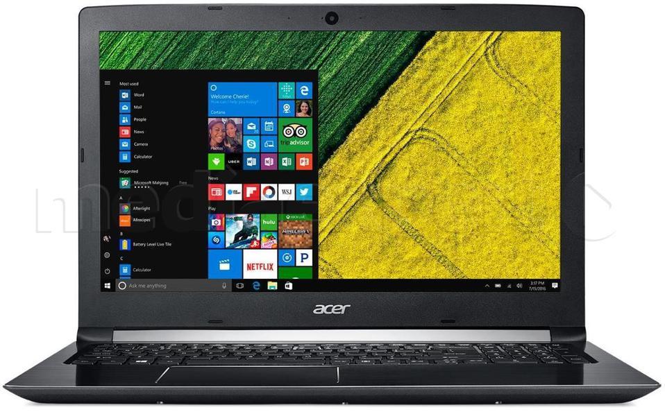 ACER Aspire 5 (NX.GVREP.017) i5-8250U 8GB 256GB SSD GFMX130 W10