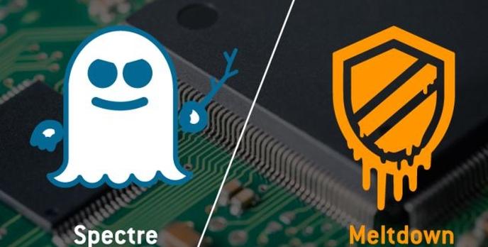 Spadki Wydajności Procesorów Intel po Załataniu Spectre/Meltdown - Oficjalne Dane