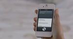 Apple iPhone 4S - prezentacja telefonu