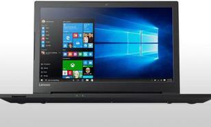 Lenovo V110-15IKB (80TH003BPB)