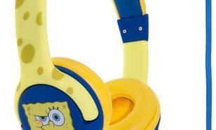 Spongebob Epic