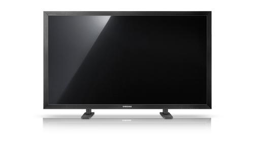 Samsung 400TSN