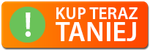 Huawei Freebuds 3 kup teraz taniej mediaexpert.pl