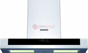 SIEMENS LC 47650