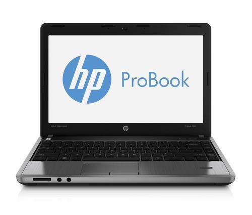 HP ProBook 4340s H5H74EA