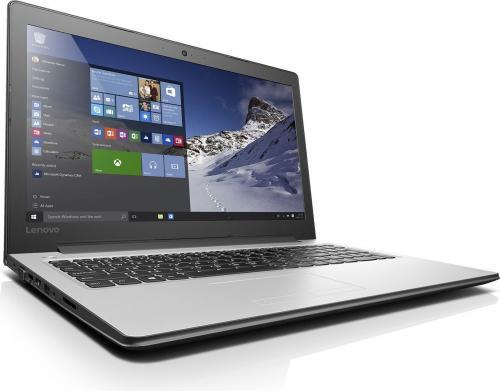 Lenovo IdeaPad 310-15 + HP 672652-001 (80TV019UPB_ZES)