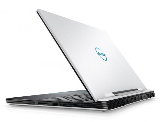 DELL Inspiron 15 G5 5590-6007 - biały