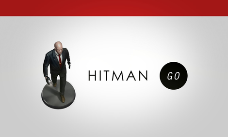 Recenzja Hitman GO – Planszówka Z Agentem 47 W Roli Głównej
